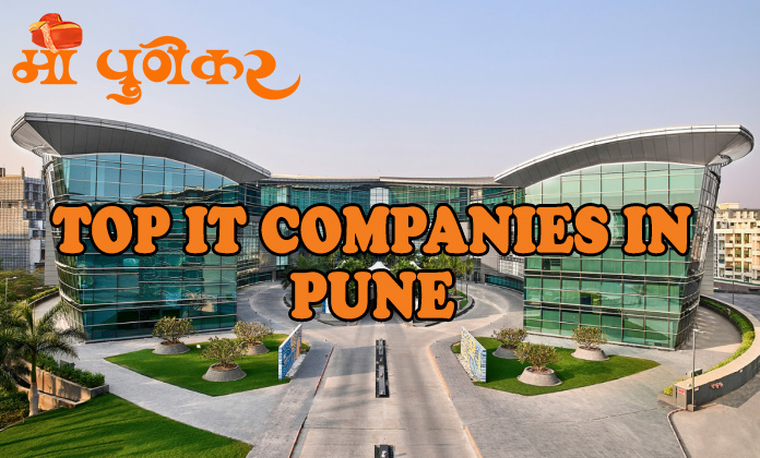 Top It Companies In Pune Mi Punekar It Companies In Pune