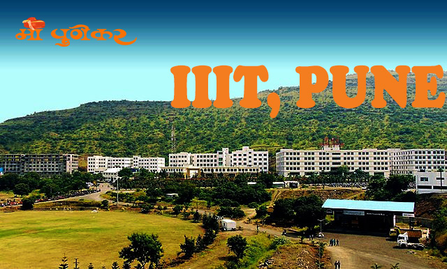 Top 10 engineering colleges in pune