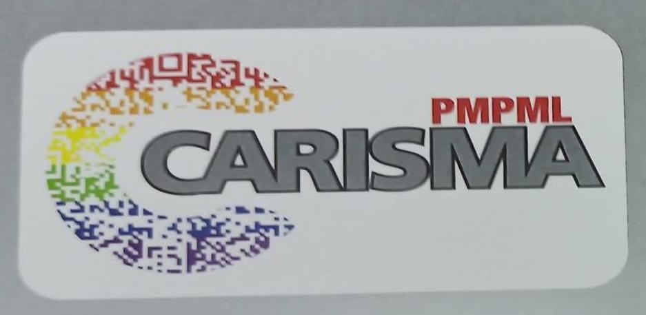 PMP News