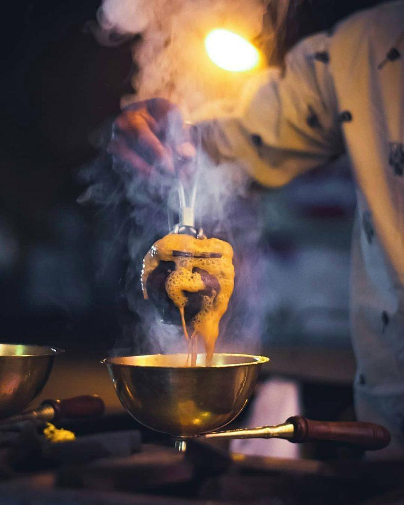 Best tea shops in Pune